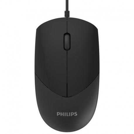 philips-wired-mouse-spk7244-1000dpi-usb-3-keys-black-gr