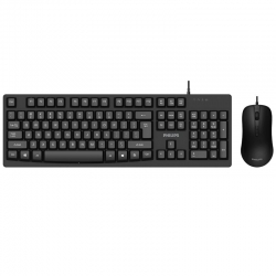 philips-wired-set-keyboard-mouse-spt6214-black-engr-gr