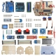 smart-home-educational-learning-kit-based-on-arduino-uno-gr