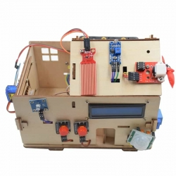smart-home-educational-learning-kit-based-on-arduino-uno
