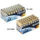 set-maxell-alkaline-batteries-32xaaa-32xaaa-gr