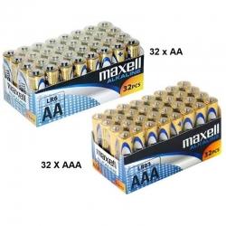 set-maxell-alkaline-batteries-32xaaa-32xaaa