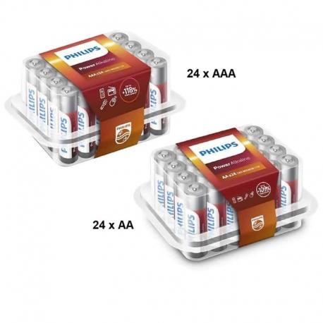 set-philips-power-alkaline-battery-24xaa-24x-gr