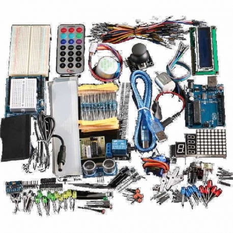 uno-r3-learning-kit-arduino-compatible-gr