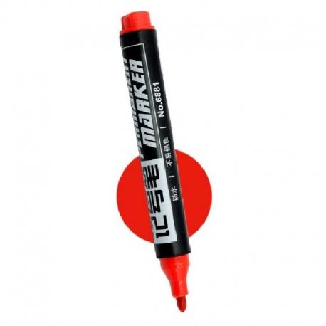 deli-big-tip-permanent-marker-6881-black-1mm-gr