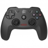 ROAR ασύρματο gamepad R200WS, με vibration, PC, PS3 & Android TV box