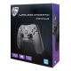 roar-wireless-gamepad-r200ws-with-vibration-pc-ps3-android-tv-box-gr