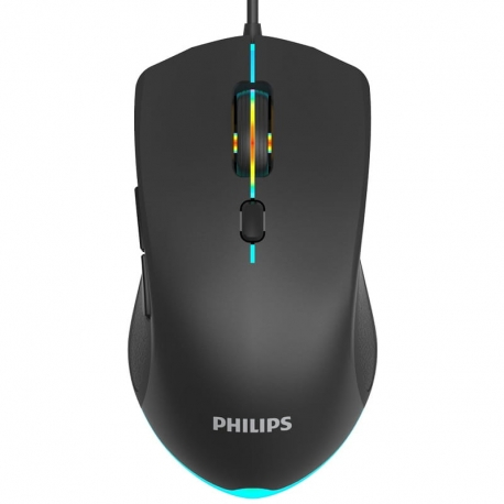 philips-wired-gaming-mouse-spk9404-2400dpi-6-buttons-black-gr