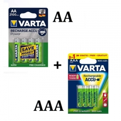 set-varta-4xaa-and-4xaaa-rechargeable-batteries-gr