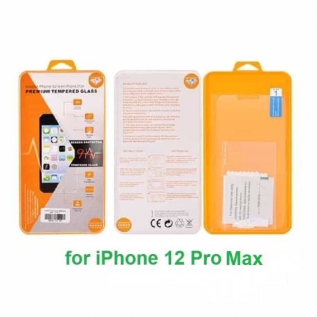 premium-tempered-glass-for-iphone-12-pro-max-gr