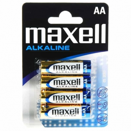 maxell-alkaline-batteries-lr6-size-aa-15v-4pcs-gr