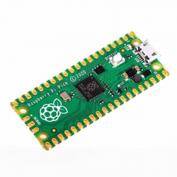 raspberry-pi-pico-without-headers-gr