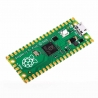 Raspberry Pi Pico RP2040 (without Headers)
