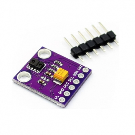 proximity-sensor-module-apds-9930-gr