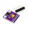 Proximity Sensor Module - APDS-9930