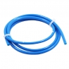 Blue PTFE Tube For 1.75mm Filament 1M