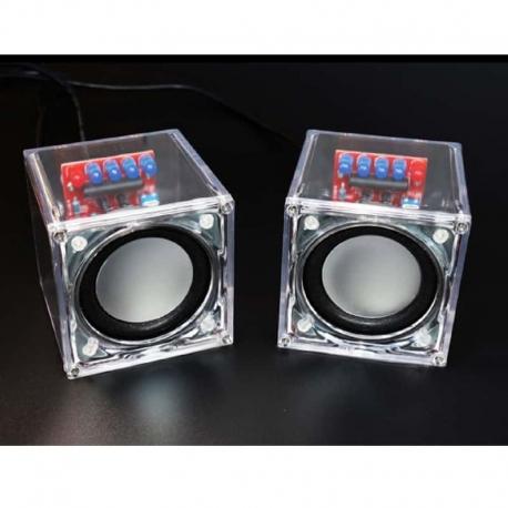 mini-amplifier-speaker-kit-2-ch-diy-transparent-3w-gr
