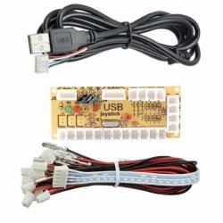 encoder-board-for-arcade-game-joystick-controller-gr
