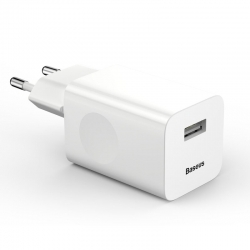 baseus-usb-wall-adapter-qc-30-white-ccall-bx02-gr