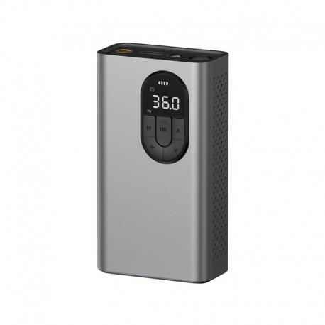 baseus-rechargeable-inflator-pump-150psi-gray-gr