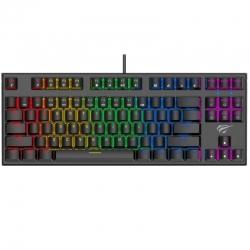 havit-gamenote-kb857l-mechanical-keyboard-us-gr