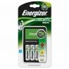 Energizer ACCU Φορτιστής Maxi + 4x AA 2000mAh