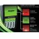 energizer-accu-recharge-maxi-4x-aa-2000mah-gr