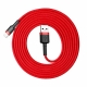 baseus-cafule-braided-lightning-cable-red-3m-gr