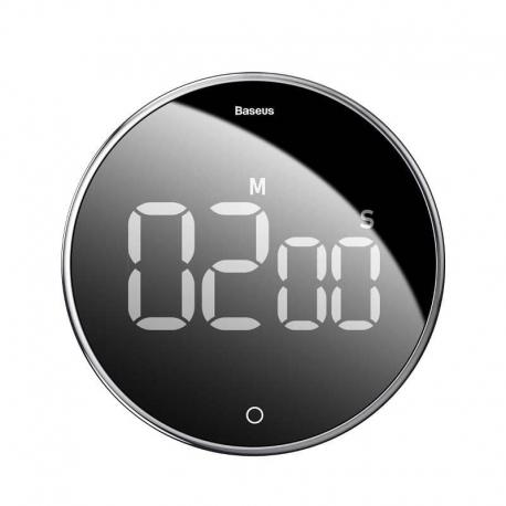 baseus-heyo-rotation-countdown-timer-gr