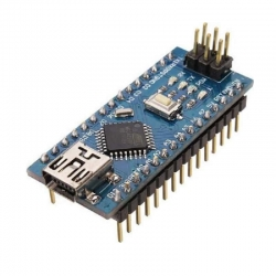 arduino-nano-v30-ch340-with-cable-compatible-gr