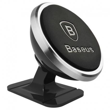 baseus-360-degree-rotation-car-holder-silver-gr