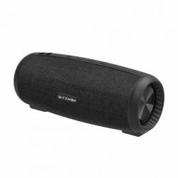 bluetooth-speaker-50-blitzwolf-bw-wa1-12w-ipx5-gr