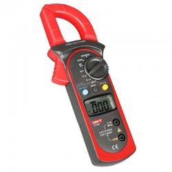 uni-t-digital-clamp-multimeter-ut201