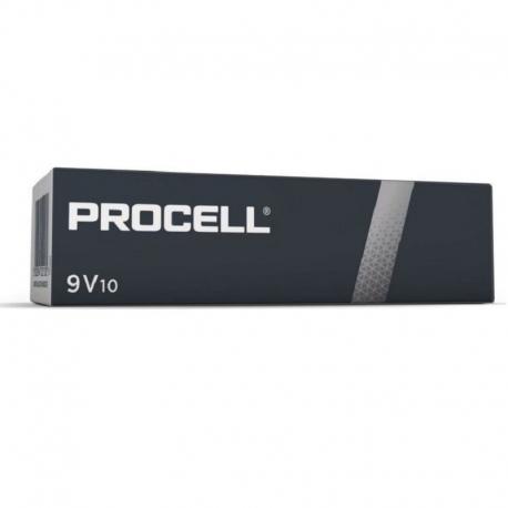 duracell-battery-procell-9v-10pcs-gr