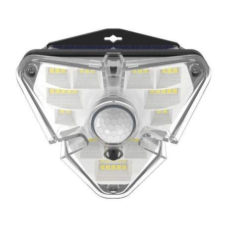 baseus-external-solar-led-with-motion-detector-gr