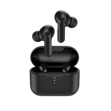 qcy-t10-tws-wireless-earphones-bluetooth-v50-black-gr