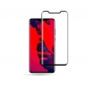 Tempered Glass for Huawei Mate 20 Pro Black Curved