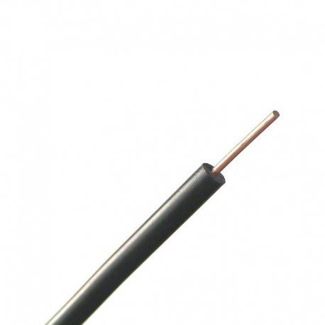 solid-cable-wire-4m-05mm2-black-gr