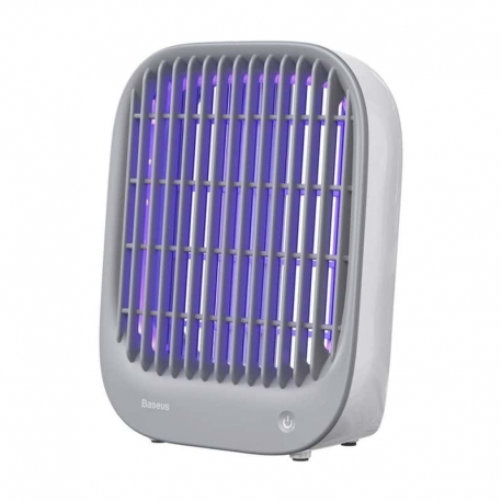 baseus-electric-mosquito-killer-uv-light-usb-gr