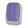 BASEUS συσκευή εξόντωσης εντόμων, UV Light, USB