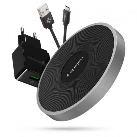 spigen-f306w-wireless-fast-charger-black-gr