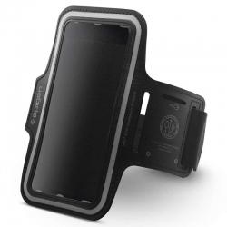 "Spigen A700 Sport Armband 6.9"" Black"
