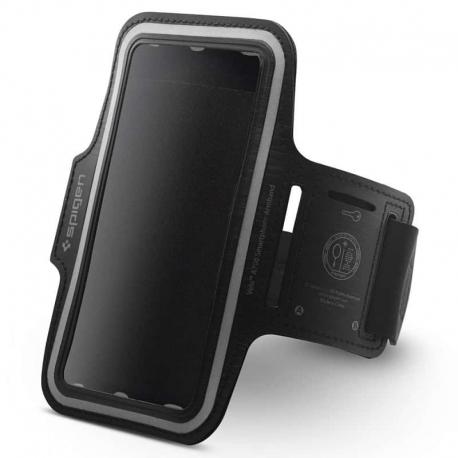 spigen-a700-sport-armband-69-black-gr