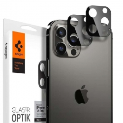 spigen-optik-lens-protector-black-iphone-12-pro-max-gr