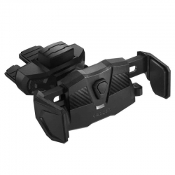 spigen-tms24-cd-slot-car-mount-holder