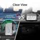 spigen-tms24-cd-slot-car-mount-holder-gr