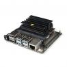 Jetson Nano ARM NVIDIA 4GB Developer Kit (V3)