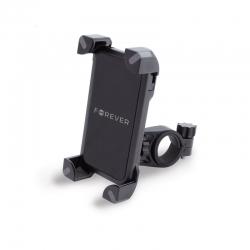 forever-universal-bike-holder-bh-110