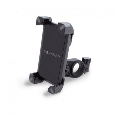 forever-universal-bike-holder-bh-110-gr