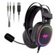 gaming-headphones-havit-gamenote-h2016d-rgb-usb35mm
